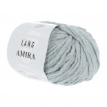 Lang yarns Amira f0023 ljus aqua