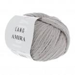 Lang yarns Amira f0024 ljusgrå