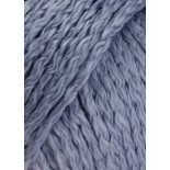 Lang yarns Amira f0034 denim