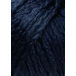 Lang yarns Amira f0035 marin