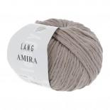 Lang yarns Amira f0095 gråbeige