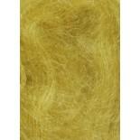 Lang Yarns Lace Mohair Superkid Silk f0050 ockragul