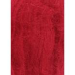 Lang Yarns Lace Mohair Superkid Silk f0060 knallröd