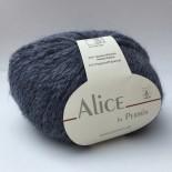 Permin Alice f886205 Jeansblå