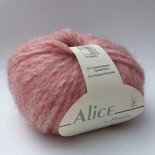 Permin Alice f886210 Rosa