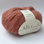 Permin Alice f886211 Gammelrosa
