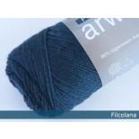 Filcolana Arwetta classic f270 Midnight blue