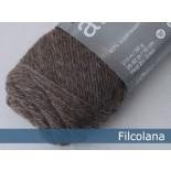 Filcolana Arwetta classic f973