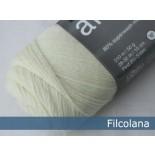 Filcolana Arwetta classic f101 Natural White
