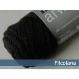 Filcolana Arwetta classic f102 Black