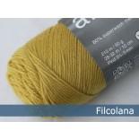 Filcolana Arwetta classic f135 Straw