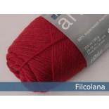 Filcolana Arwetta classic f139 Deep Red