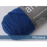 Filcolana Arwetta classic f144 Deep Ultramarine