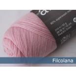 Filcolana Arwetta classic f186 Pale Rose