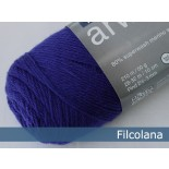 Filcolana Arwetta classic f194 Violett