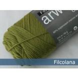 Filcolana Arwetta classic f220 Spring green
