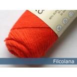 Filcolana Arwetta classic f252 Chock orange