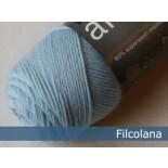 Filcolana Arwetta classic f340 Ice blue