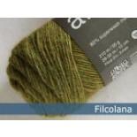 Filcolana Arwetta classic f809 Avokado