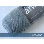 Filcolana Arwetta classic f812 Granite mel.
