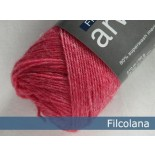 Filcolana Arwetta classic f813 Strawberry pink mel