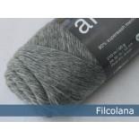 Filcolana Arwetta classic f954 Light grey mel.