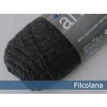 Filcolana Arwetta classic f956 Charcoal mel.