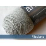 Filcolana Arwetta classic f957 Very light grey mel