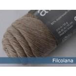 Filcolana Arwetta classic f971 Sand mel