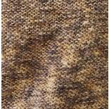 Permin Bella f157 Beige/brun