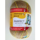 Regia Pairfect Partnerlook f07131 Erik