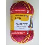 Regia Pairfect Partnerlook f07133 Emil