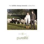 Rowan Purelife - The British Sheep Breeds