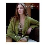 Rowan - City Retreat