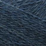 Isager Tweed Denim