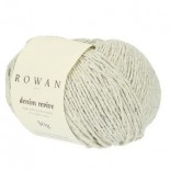Rowan Denim Revive f210 cream