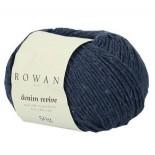 Rowan Denim Revive f213 night