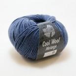 Lana Grossa Cool wool melange f128 jeans