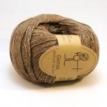 Geilsk Bomuld og uld fC14