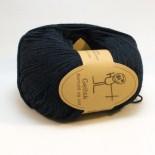 Geilsk Bomuld og uld fC18