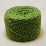 Tant Thea Supersoft Pea Green
