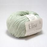 Permin Elise f03 grön
