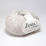 Permin Zenta f883301 natur
