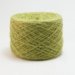 Tant Thea Supersoft Calypso
