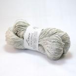 Karen Noe Linea f02 ljusgrå