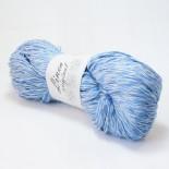 Karen Noe Linea f14 ljusblå