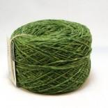 Tant Thea Soft Donegal 4:3 Gräsgrön