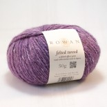 Rowan Felted tweed 182 Damask