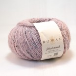 Rowan Felted tweed 185 Frozen