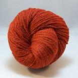 DUO f555 orange